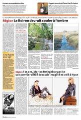 Journal La Côte 31 Oct. 2007, p4