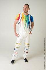 Marion-design-rainbow-05.jpg