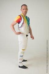 Marion-design-rainbow-06.jpg