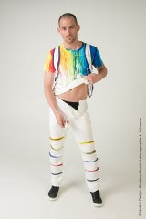 Marion-design-rainbow-07.jpg
