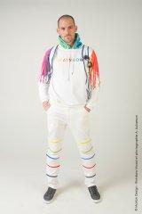 Marion-design-rainbow-15.jpg