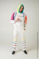 Marion-design-rainbow-16.jpg